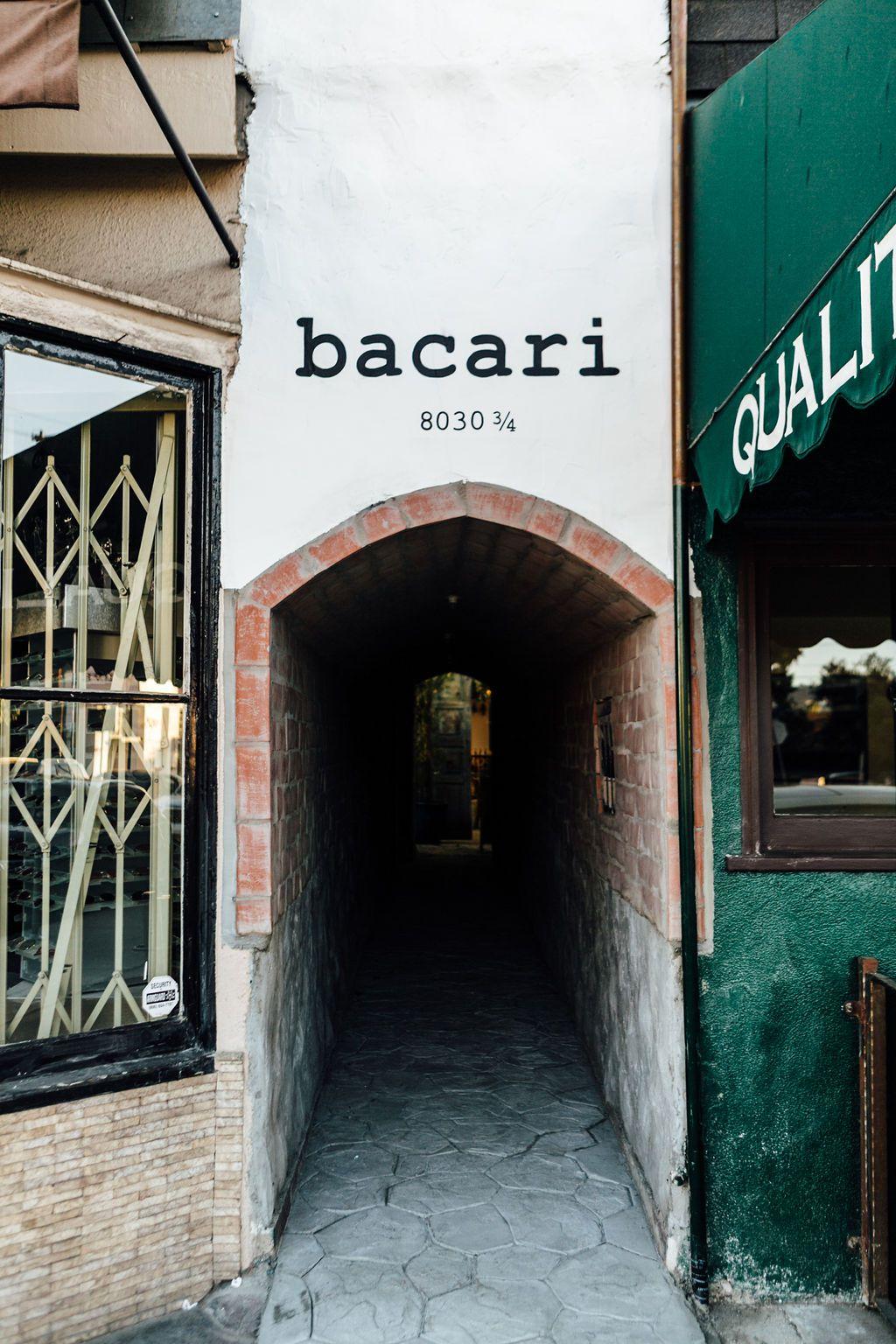 bacari3